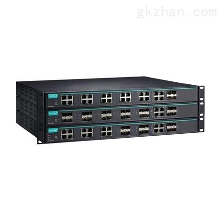 IKS-G6824A 系列