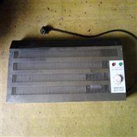 温控电暖气
