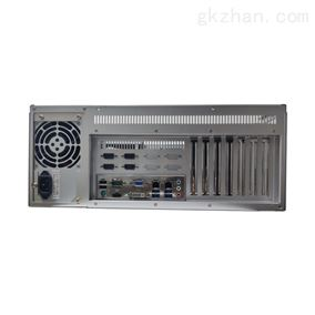 IPC-660GITSTAR集特工控機酷睿2代XP研華AIMB-701