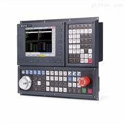 总线式数控系统