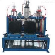轴承盒吹塑机可生产BT30/BT40等各种型号