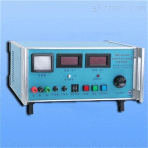 晶闸管综合测试仪 仪表