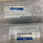 日本SMC薄型气缸产品说明