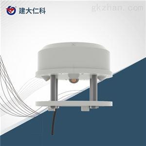 RS-CFSFX-***-2建大仁科 超声波风速风向传感器 检测仪