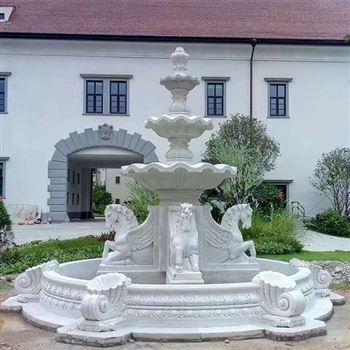 正洋数控石材雕刻机生产厂家