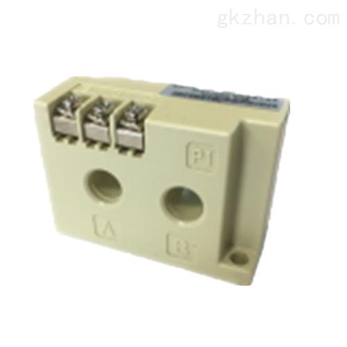 空壓機用電流互感器