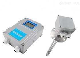 CE-2C、CE-2D氧化锆氧量分析仪