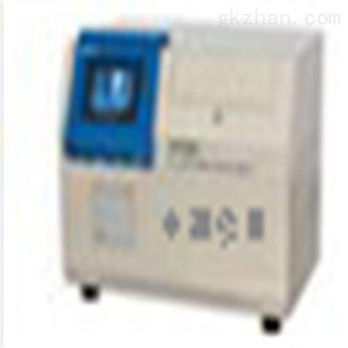 电力用油体积电阻率全自动测定仪 仪表