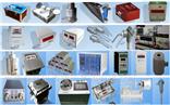 SLM-Ex系列一体化振动变送器SLM-Ex一体化振动变送器