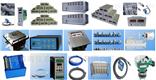 振动变送器HZD-B-X,振动探头ST-5G振动变送器HZD-B-X,振动探头ST-5G