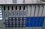 8500B转速监控模块8500B-ZS80-A2-B1-C28500B转速监控模块8500B-ZS80-A2-B1-C2-D1-E2