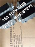 ZOY-4/5,SZO,ZRZO盘装式挂壁式氧化锆ZOY-4/5,SZO,ZRZO盘装式 挂壁式氧化锆氧量分析仪 氧化锆显示器