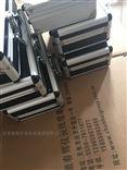 QBJ-LVDT1000,3000TD,4000TD传感器QBJ-LVDT1000,3000TD,4000TD,HTD-I,LVDT-4000TD位移传感器