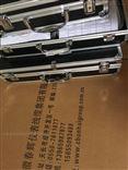 QBJ-3800XL电涡流传感器轴向位移QBJ-3800XL,8300-A11-B90电涡流传感器/轴位移传感器