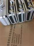 探头前置器DWQZ11MM,8300-A25-轴向位移检测仪探头前置器DWQZ11MM,DWQZ25MM,8300-A25-B90