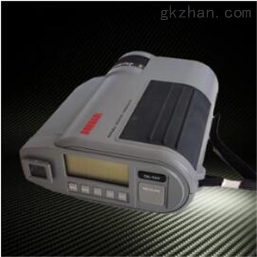 便携式测温仪 仪表