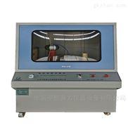计算机控制绝缘材料耐电强度试验仪