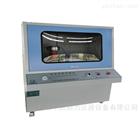 LJC-50KV橡胶材料击穿电压测量仪
