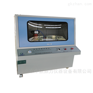 计算机控制绝缘材料电气强度测试仪
