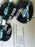 振动HZD-8-9F,HZD-8-9A,hzd-8-9震动变送器HZD-8-9F,HZD-8-9A,hzd-8-9