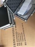 CWY-DO-810803-00-03-10-01轴位移CWY-DO-810803-00-03-10-01,CWY-D0-810800轴位移传感器探头