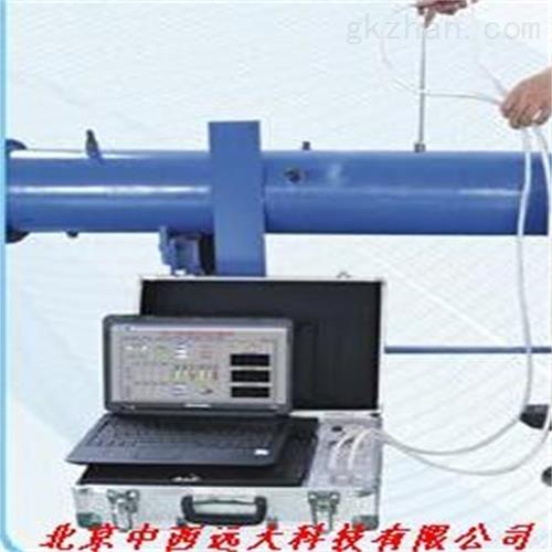 风量测量装置 仪表