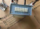 SWZQ系列风机监控报警器SWZQ风机监控报警器:振动速度、滑油温度、油位