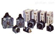 YASKAWA/安川伺服驱动器SGDV-R70F01B002000 电机容量0.05kw