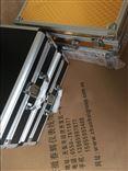 PRT-02Y-A00-B05-C01-K00振动温度速度传感器PRT-02Y-A00-B05-C01-K00,SWZT-1F