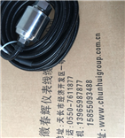 HD-ST-2I,HD-ST-5,HD-ST-6HD-ST-2I,HD-ST-5,HD-ST-6,HD-ST-3震动传感器