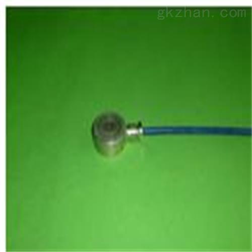 电阻应变式动土压力盒 仪表
