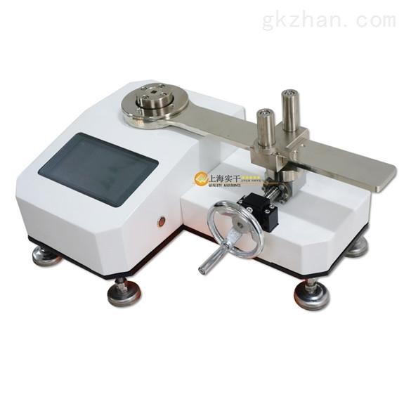 扭力扳手检定仪1000N.m/0.3级扭矩扳手检定装置生产厂家