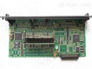 发那科/FANUC 伺服控制系统 A16B-3200-0054 电压220v