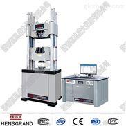 AW-2000-3000-5000微机控制混凝土压力试验机