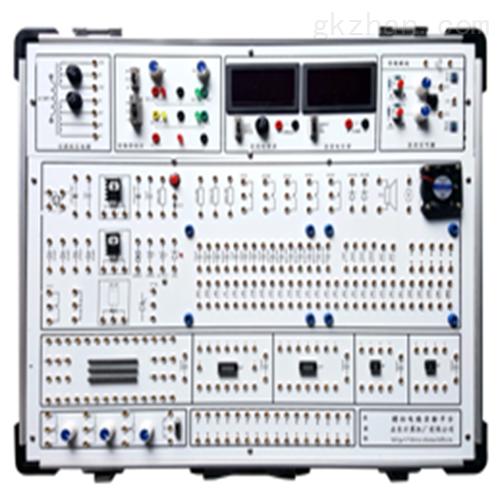 模拟电路实验箱 仪表
