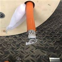 EVP-SS特种电缆