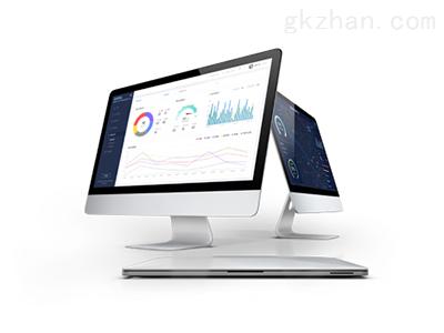 SFERE智慧用电安全服务平台