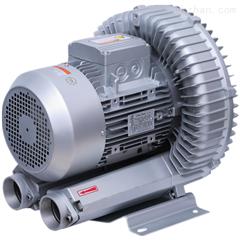 包装机械用旋涡高压风机