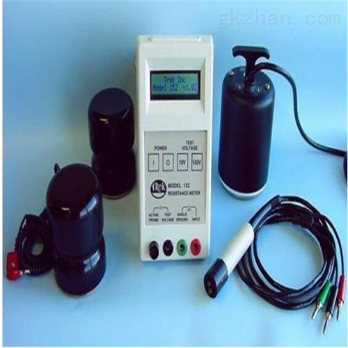 表面电阻测试仪 仪表