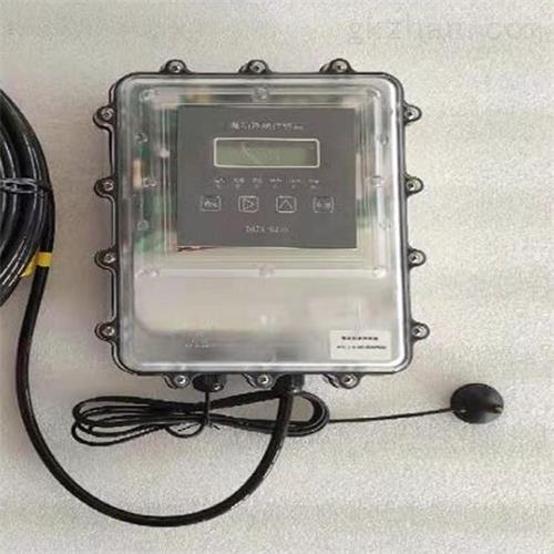 RTU 测控终端 仪表