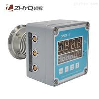 GND15NMP溶液浓度计在线折光仪 浓度传感器