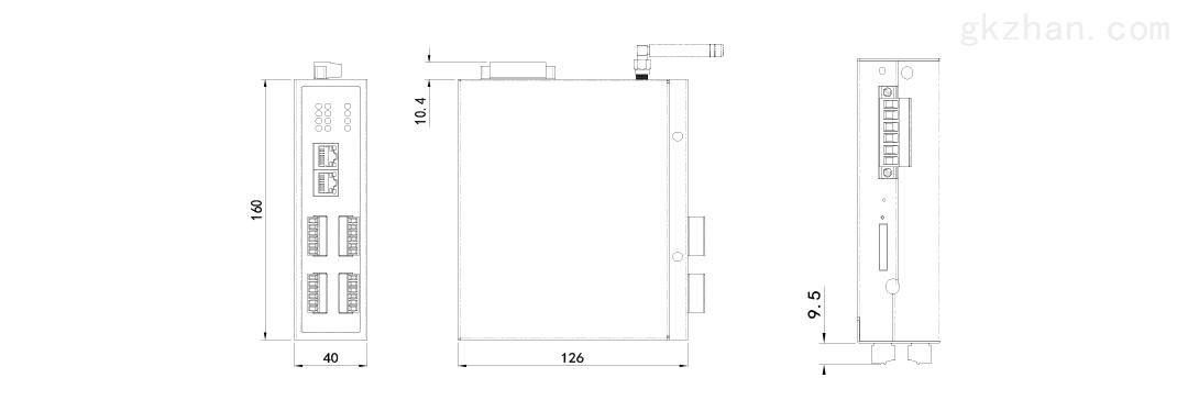S20产品尺寸图.jpg