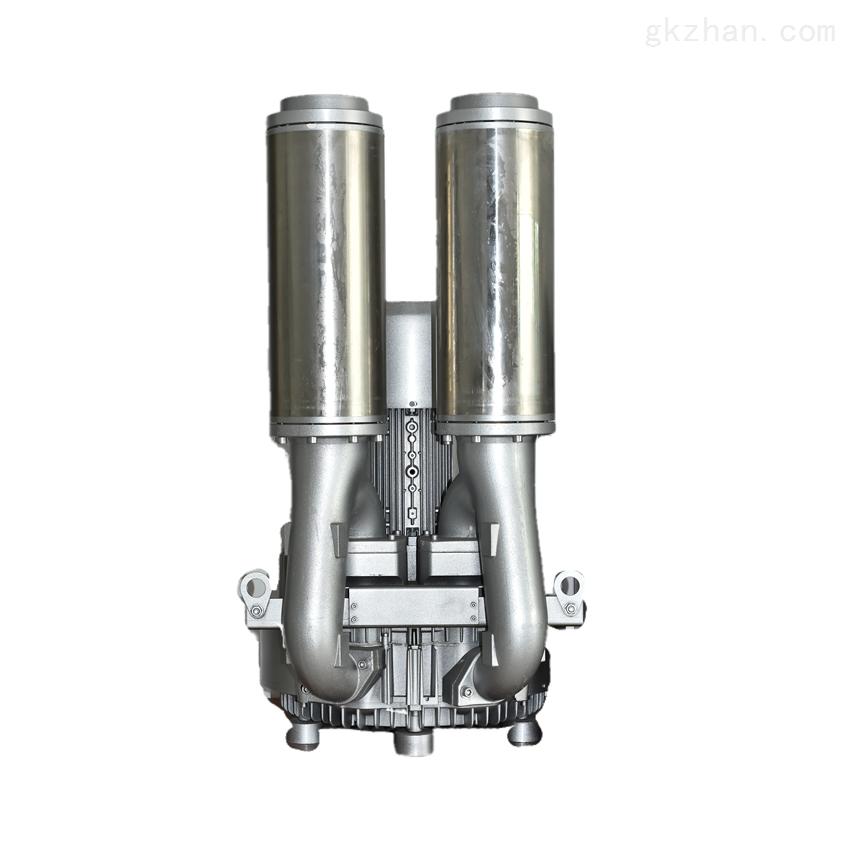 高壓漩渦氣泵廠家
