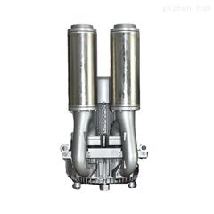 高压漩涡气泵厂家