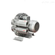 1.1KW增氧曝氣旋渦式氣泵4HB410-AH16