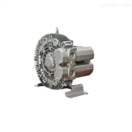 0.55KW旋涡式高压鼓风机 4HB210-AH16-7