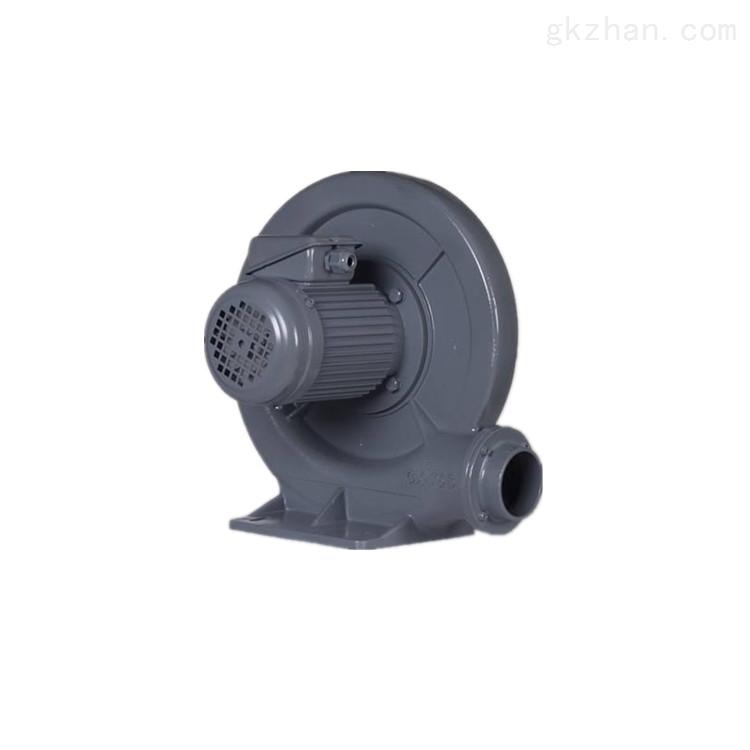冷却风扇价格,FMS-751