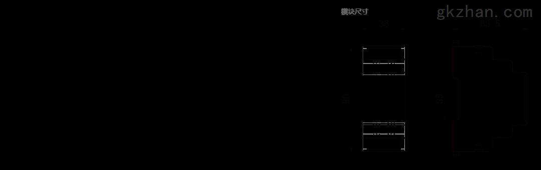 E14.png