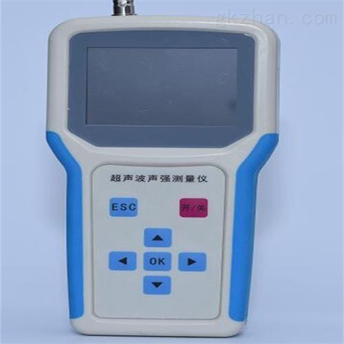 超声波声强测量仪 仪表