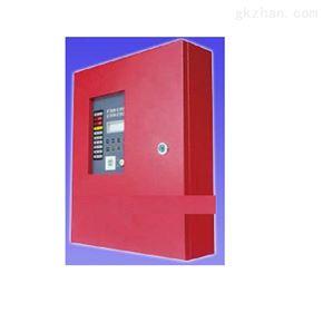 气体灭火控制器现货